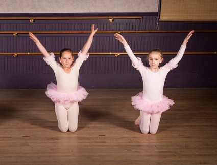Ballet1Aurora
