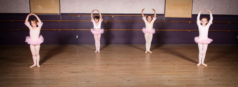 Ballet1Aurora2