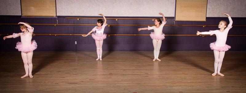 Ballet1Aurora3