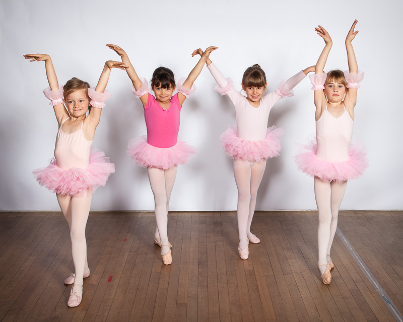 Ballet1Fairies