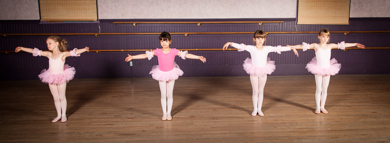 Ballet1Fairies2