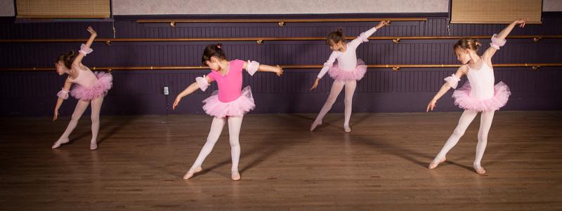 Ballet1Fairies3