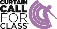 CC-for-ClassLogoSmall